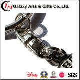 Pin barato promocional Keychain del metal y de la solapa de la fuente de la fábrica de Directy