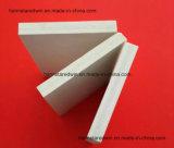 고밀도 플라스틱 주형 백색 PVC 거품 장