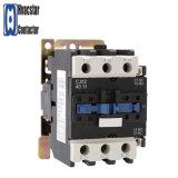 Контактора AC Cjx2-4011 220V контактор магнитного промышленный электромагнитный