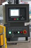 De hydraulische CNC Automatische Buigende Machine van de Rem van de Pers voor Verkoop