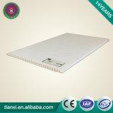 Panneau de plafond habile de PVC de ciel bleu de fabrication en Chine