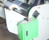 HDPE Film máquina de sopro, extrusora de plástico (MD-H)