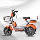 Nuevo Modelo 500W motor de cubo de motor para la venta (TC-013)