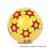 [أم] آلة يخيط [تبو] [سكّر بلّ]/كرة قدم