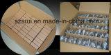 Adapter 65W 19.5V 3.34A Mgjn9 der DELL-Energien-AC/DC