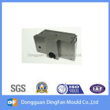 OEM Highquality Machining CNC Machining Parts voor Connect Mould
