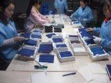 панель солнечных батарей генератора 100W Mono поли кристаллический