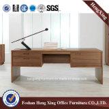 Büro-Möbel-fähige hölzerne Computer-Tabelle Hx-Nt3199