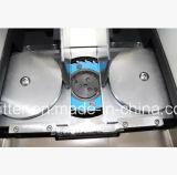 D60-A3 Buchbindung-Maschine