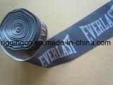 伸縮性があるテープStocklotの伸縮性があるテープ卸し業者、最も安く価格弾力的なテープを買いなさい