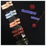 Katoenen van de kleur Band voor de Spelden Gpfj016 van het Haar