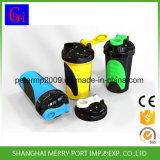 Garrafa de água personalizada direta do preço de fábrica