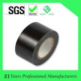 Noir 48mm x 25m de la bande 143 de tissu