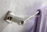 Gli articoli della famiglia della stanza da bagno quotidiana dell'acciaio inossidabile di uso scelgono la barra Ymt-2308