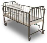 X05-2は不安定な背部調節可能な子供のベッドを選抜する