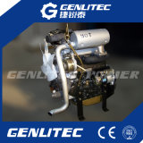Dieseltraktor-Motor 3m78 des Zylinder-23HP drei