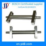 Peça fazendo à máquina da máquina do CNC do serviço do CNC feita em China