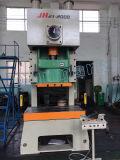 Jh21-45t de Machine van de Pers van de Container van het Voedsel van het Aluminium met Uitstekende kwaliteit