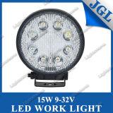 Alto indicatore luminoso del lavoro di azionamento di lumen 12V 24V LED