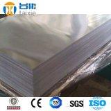 Plaque Checkered en aluminium de qualité d'ASTM 2218 pour le matériau de construction