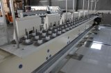 [هوليوما] 6 رئيسيّة تطريز آلة حوسب لأنّ عامّة سرعة تطريز آلة لأنّ [ت] قميص تطريز مع [دهو] [كنترول سستم.] جديدة