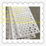 Hoch entwickeltes EPE expandierbares Polyäthylen-schützender Schaumgummi