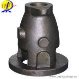 機械装置装置の鉄の鋳造の部品