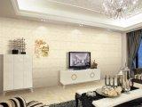 Mattonelle di ceramica della parete di alta qualità 300X600mm per il salone
