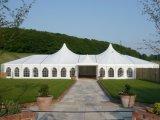 Im FreienHochzeitsfest-Festzelt-Zelt für 500-1000