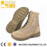 Laarzen van de Woestijn van Liren de Tactische Militaire