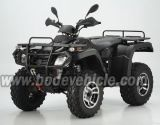 新しいEEC 300cc 4X4 ATV (MC-371)