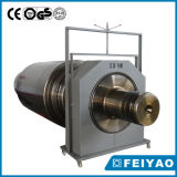 (Fy-24T) de Dragende Verwarmer Van uitstekende kwaliteit van de Inductie Stamdard