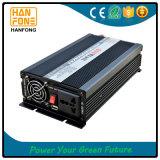 ホーム使用のための中国の製造者力インバーター800W車のコンバーター