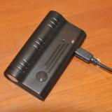 LED-grelle helle sprachaktivierte Aufnahme-&Continuous Aufnahme  Auto Recording Q5