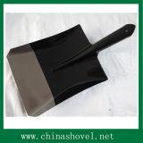 Лопаткоулавливатель и лопата аграрного инструмента лопаткоулавливателя железнодорожный стальной квадратный