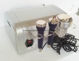 De ultrasone Machine GS8.2 van het Vermageringsdieet van de Cavitatie