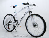 Bici popolare poco costosa della strada della bicicletta della montagna (ly-a-85)