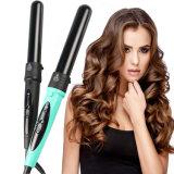 Migliore ferro di arricciatura di prezzi più poco costosi per capelli fini