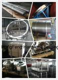 Boucle approuvée de pièce forgéee de l'acier allié 42CrMo d'OIN pour l'industrie