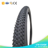 16*2.125 colore o pneumático da bicicleta da montanha dos pneus da bicicleta