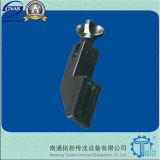 모듈 컨베이어 구성 요소측 가이드 부류 (TX-104)