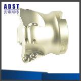 최신 판매 Emr5r-S63-22-4t 마스크 선반 절단기 공구 CNC 부속품