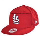 Бейсбольная кепка Snapback команды 2 Cardinals St-Луис передняя