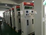 Rt Hz366 연료 분배기의 고품질 3pump-6flowmeter-6nozzle-6display-6keyboard