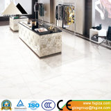 新しい到着の無作法なタイル張りの床はタイルを張る床および壁(SP6282T)のための600*600を