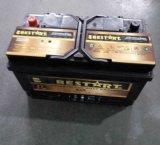 Batterij van de Auto van de Markt van de V.S. van de Afzet van de fabriek de AutomobielBci 94r