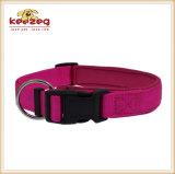 Comfortabele Op zwaar werk berekende Nylon Klein/Middelgroot/Grote Halsbanden (KC0098)