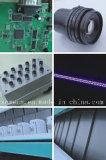 De Sorteerder van de Kleur van de Rozijn van de sorterende Machine CCD