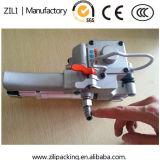 Ferramenta da faixa da embalagem da potência de ar que prende com correias a ferramenta em China