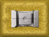 OEM Uitstekende kwaliteit Gesmeed voor Mechanische Delen